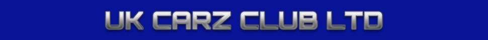 UK Carz Club Ltd