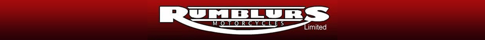 Rumblurs Motorcycles Limited