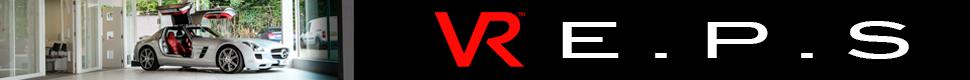 VR EPS