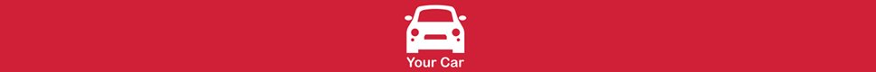 West Bridgford Cars And Commercials