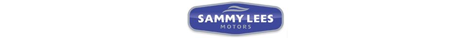 Sammy Lees Motors Ltd