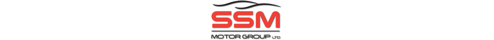 SSM Motor Group Ltd