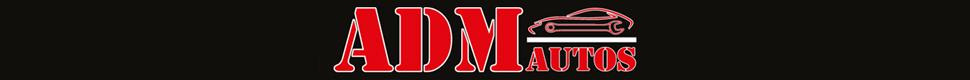 ADM Car Sales LTD