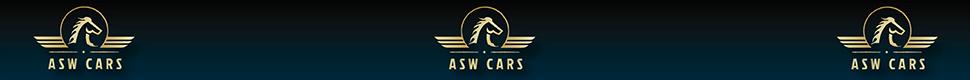 ASW Cars
