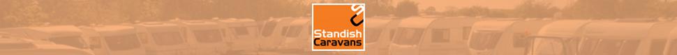 Standish Caravans Ltd