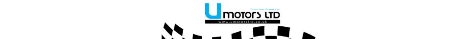 U MOTORS LTD