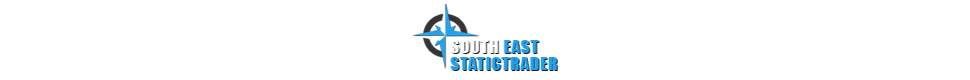 South East Static Trader