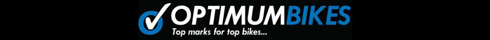 Optimum Bikes Ltd