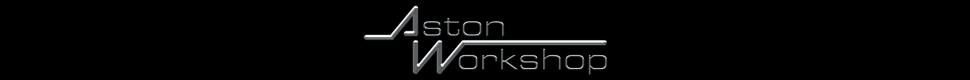 Aston Workshop Ltd