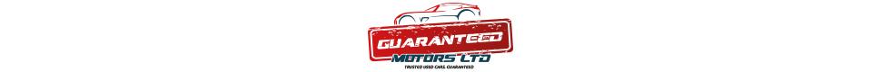 Guaranteed Motors Limited