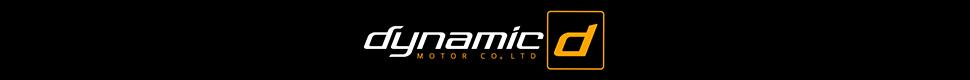 Dynamic Motor Company