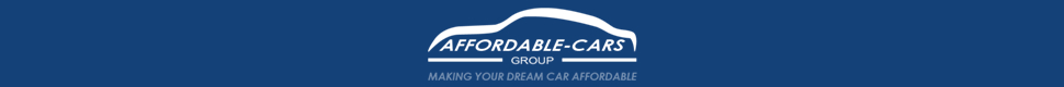 Affordable Cars - Used Car Centre