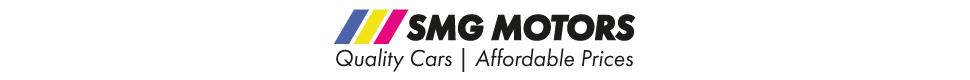 SMG Motors