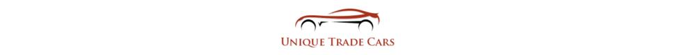 Unique Trade Cars