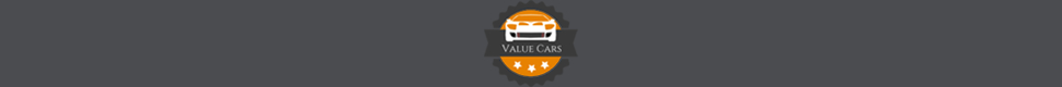 Value Cars