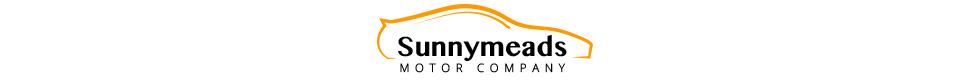 Sunnymeads Motor Company Ltd