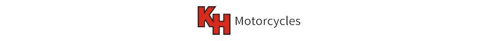 KH Motorcycles Ltd