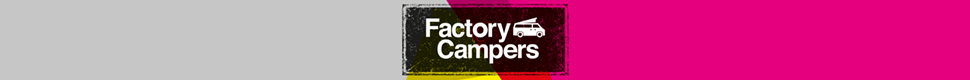 Factory Campers