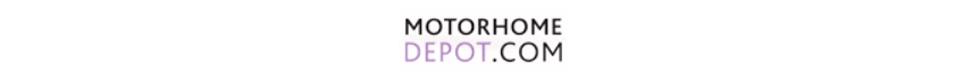 Motorhome Depot Falkirk - A Motorhomedepot.com broker