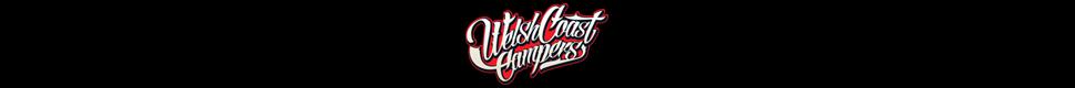 Welsh Coast Campers