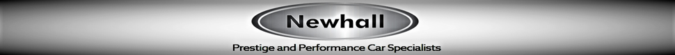Newhall Prestige And Performance Specialist