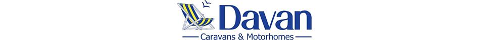 Davan Caravans Ltd