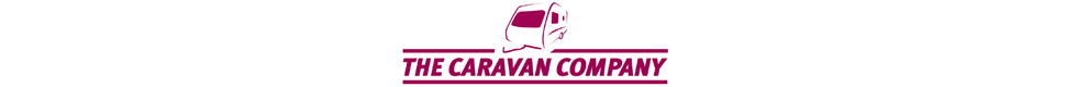 The Caravan Company (Wimborne) Limited