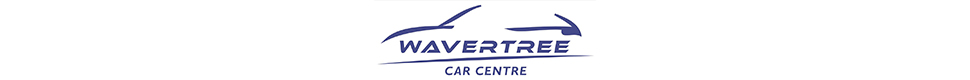 Wavertree Car Centre
