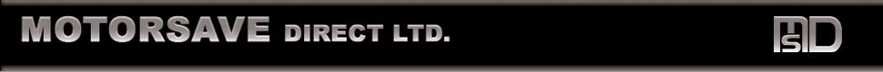 Motorsave Direct Ltd