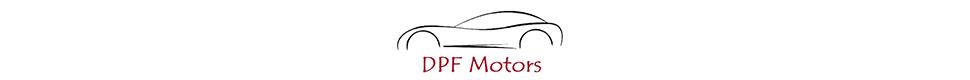 DPF Motors