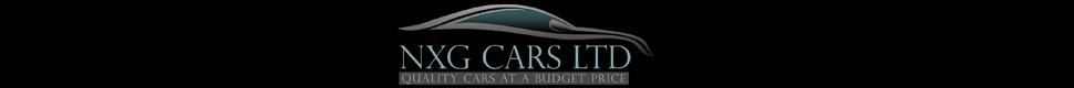 Nxg Cars Ltd