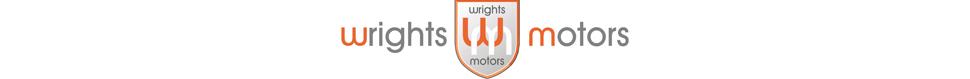 Wrights Motors