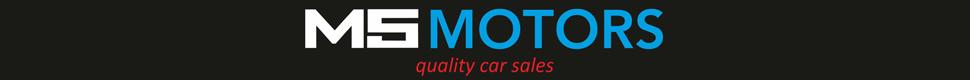 M5 Motors Ltd