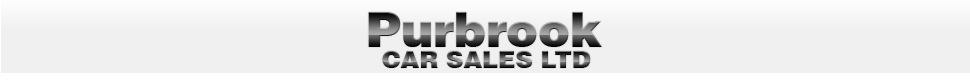 Purbrook Car Sales Ltd
