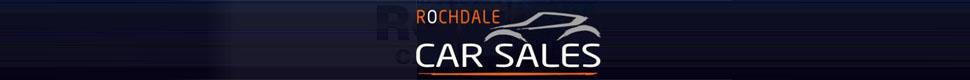 Rochdale Car Sales