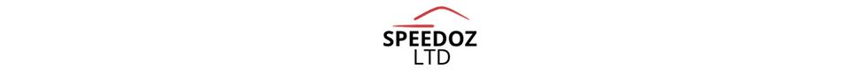 Speedoz Ltd