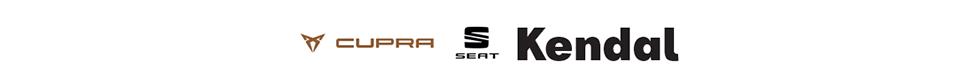 Kendal Seat