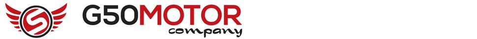 G50 Motor Company