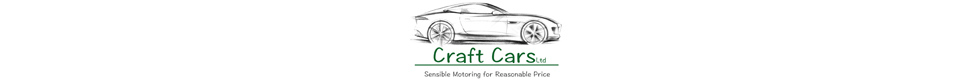 Craft Cars Limited