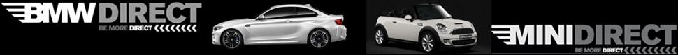 BMW & Mini Direct