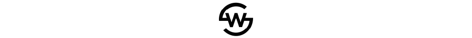 Wiltshire & Sons Farnham Limited
