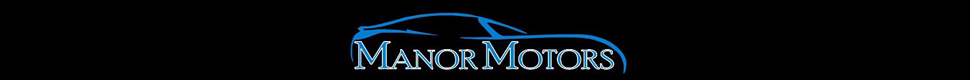 Manor Motors