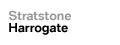 Advertiser Logo Stratstone Bmw Harrogate