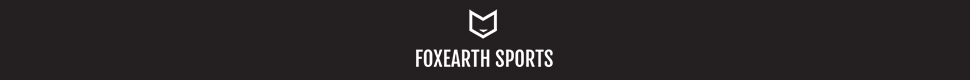 Foxearth Sports, Prestige and 4X4
