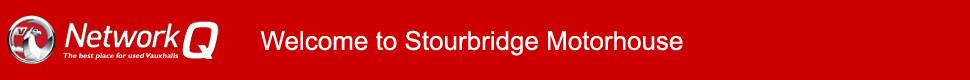 Stourbridge Motorhouse