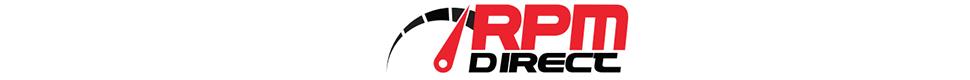 R P M Direct Ltd
