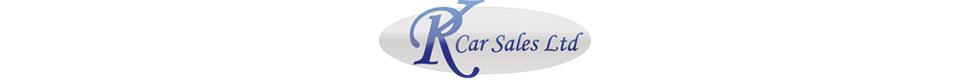 Rk Car Sales Ltd