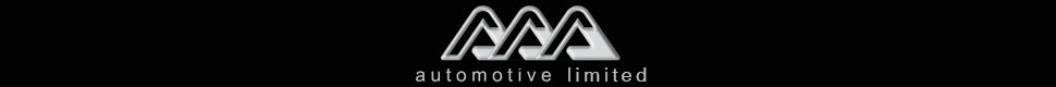 AAA Automotive Limited