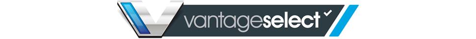 Vantage Select Morecambe