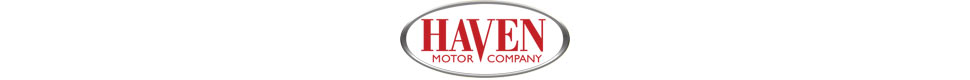 Haven Motor Company